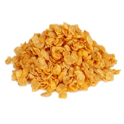 Corn Flakes Leite Condensado  1Kg