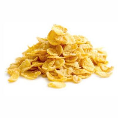 Corn Flakes Natural 100g