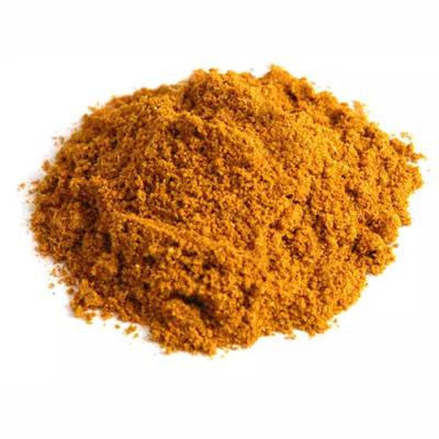 Curry Pó 100g