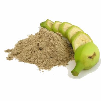 Farinha de Banana Verde 100g