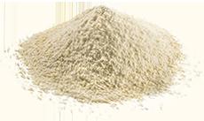 Farinha de Rosca Industrial 100g