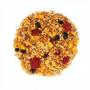 Granola Completa 1Kg
