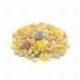 Granola Tradicional de Alcafoods 1Kg