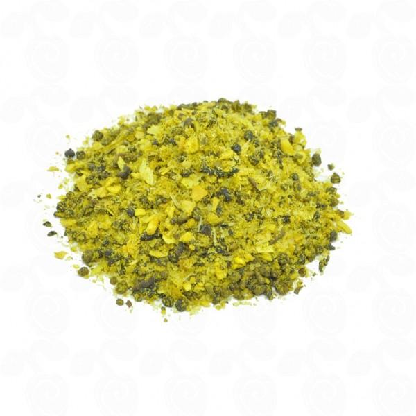 Lemon pepper 100g