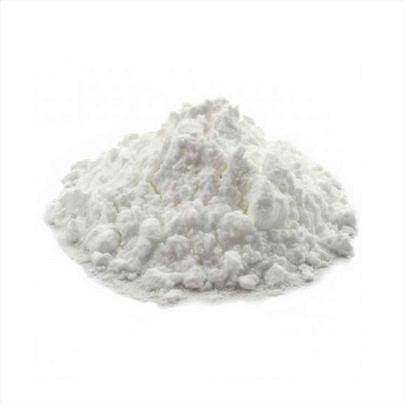 Maltodextrina 100gr
