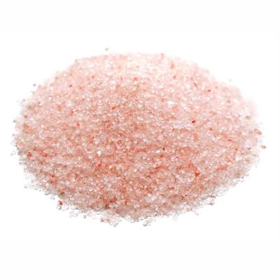 Sal do Himalaia Fino 1Kg
