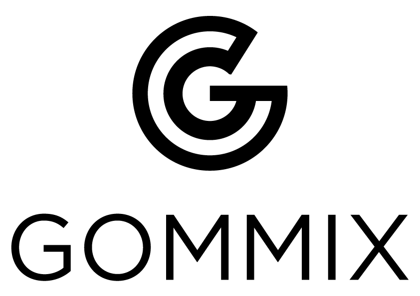 Gommix Shoes