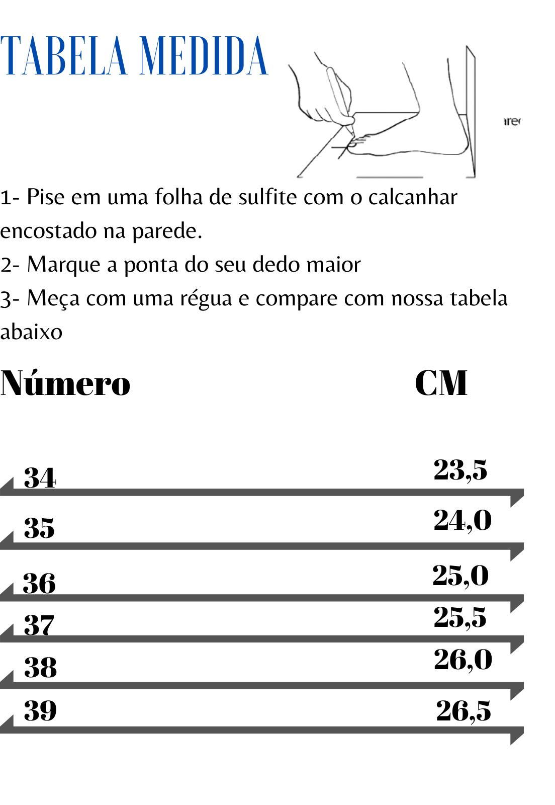 Bota Tratorada Gommix 23019 Preto