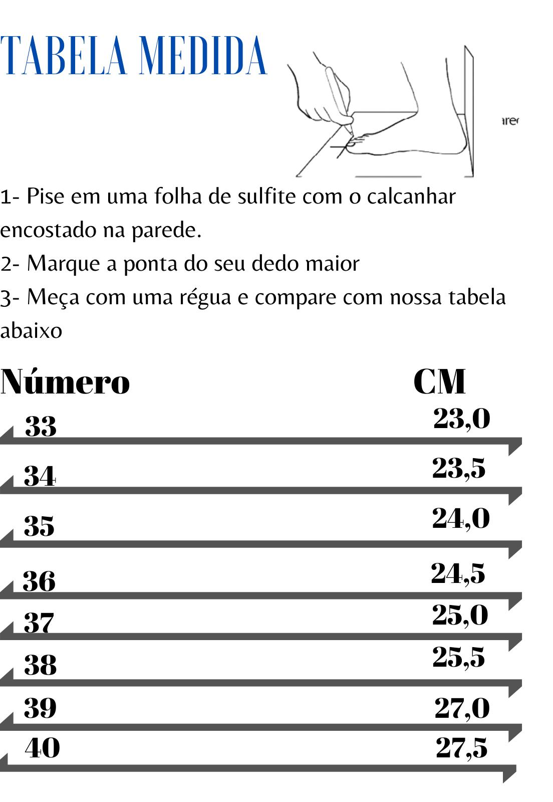 Sandálias Feminina Couro Gommix Verniz Preto