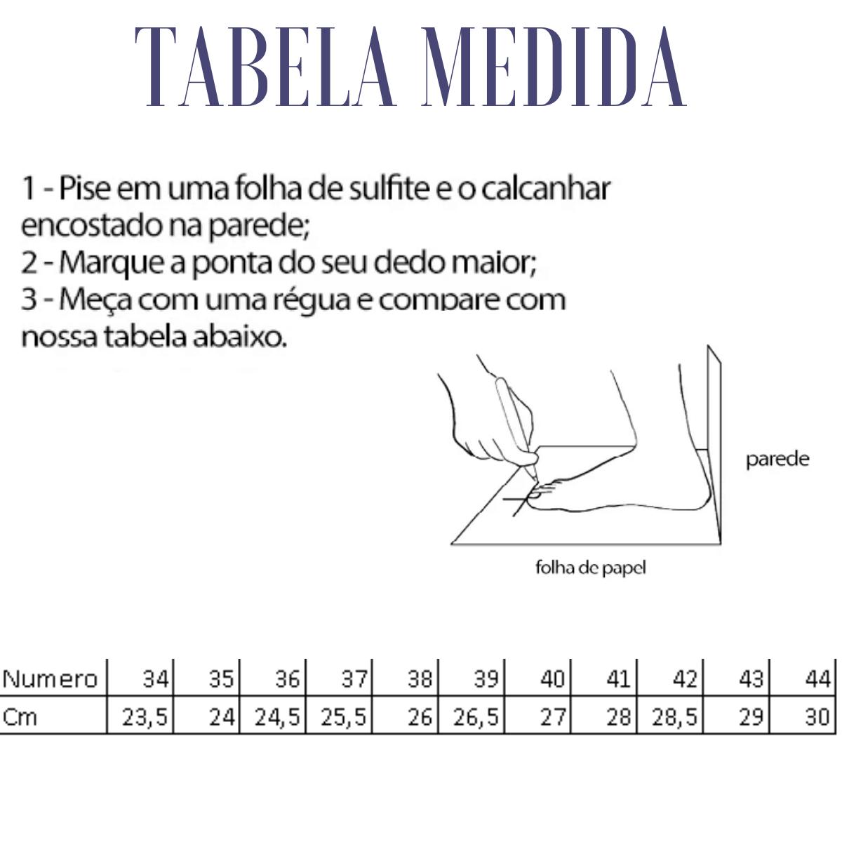 Tênis Casual Fuse Nobuck Preto