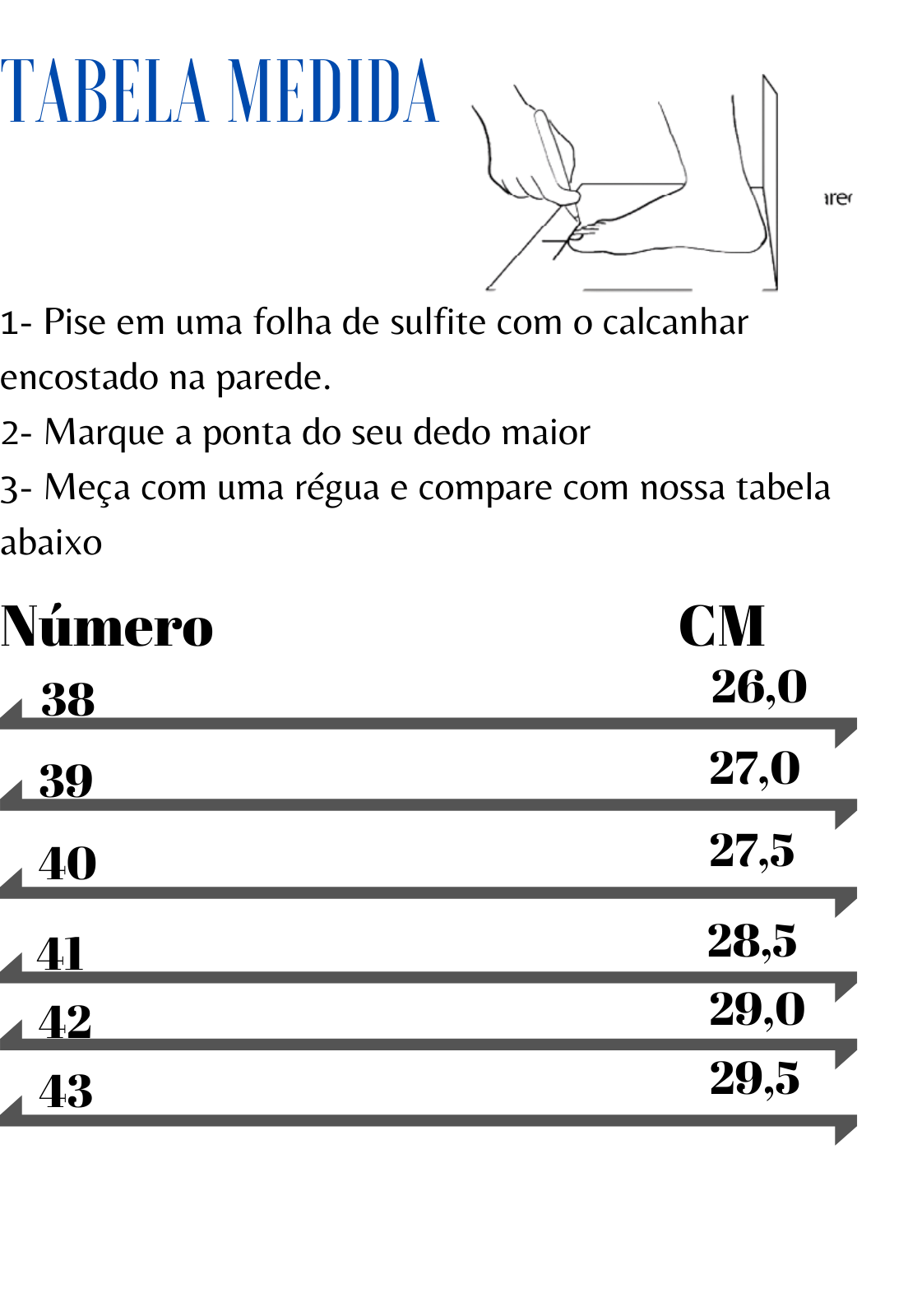 Tênis Masculino Gommix R905 -Preto