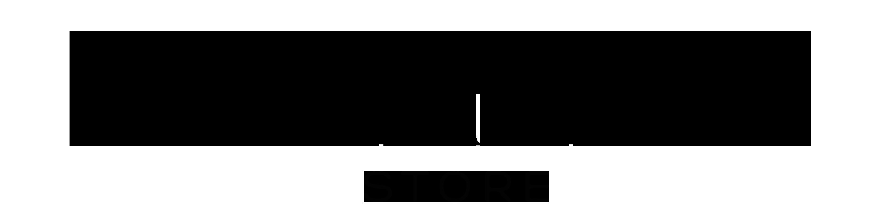 Madames Store