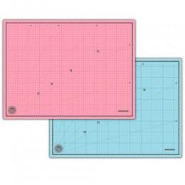 Base De Corte Morn Sun A2 - 60 x 45 cm