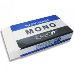 Borracha Plástica Tombow Mono Grande - PE-04A