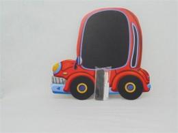 Brinquedo Educativo Gui Gui LOUSA CARRO