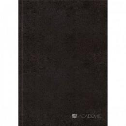 Caderno SketchBook Academie A5 Costurado - 50Fls Tilibra