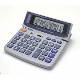 Calculadora Eletrônica de Mesa Elgin MV 4121