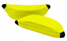 Coleção Comidinhas NewArt Toy's Banana Ref. 397