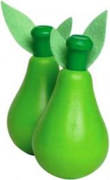 Coleção Comidinhas NewArt Toy's Pera Ref. 415