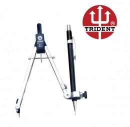 Compasso Técnico Trident Mod. 9021