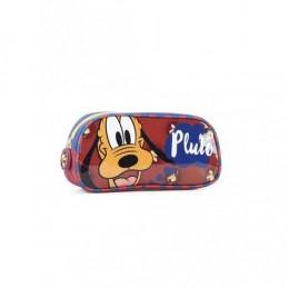 Estojo Luxcel Pluto EI33874PT