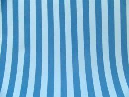 EVA Estampado 40x60 Listrado Azul Pacote Com 5 folhas Ref.4947
