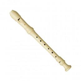 Flauta Doce Germânica Yamaha YRS-23