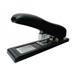 Grampeador CiS Profissional CIS-1000