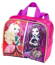 Lancheira Grande Ever After High 16Y 064314