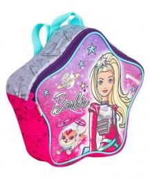 Lancheira Térmica Barbie Aventura nas Estrelas 064740-06