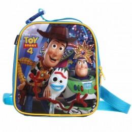 Lancheira Térmica Dermiwil Toy Story 4 Ref. 37543