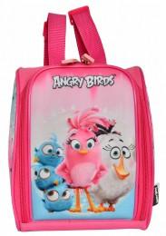 Lancheira térmica Santino Angry Birds 801947