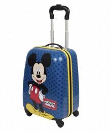 Malinha Grande Sestini Mickey 19PC 065448