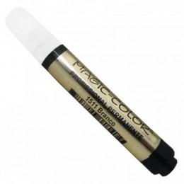 Marcador Magic-Color Série Ouro Blender 640-O
