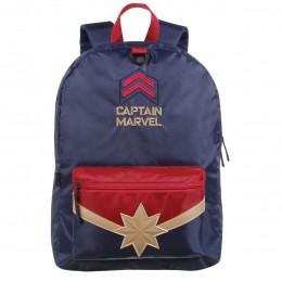 Mochila DMW Captain Marvel 11793