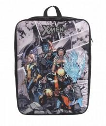 Mochila Grande Dermiwil X-Men 30469