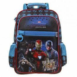 Mochila Grande DMW Avengers Ref. 11631