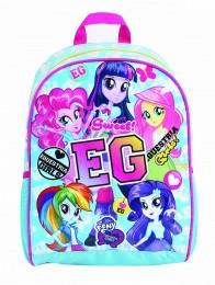 Mochila Grande DMW Equestria Girls 48998