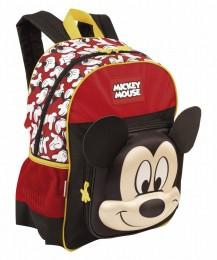 Mochila Grande Sestini Mickey 19Y 065307
