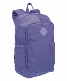 Mochila Sestini Magic Crinkle Lilas 075487-51