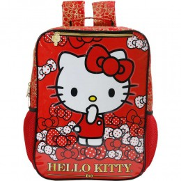 Mochila Xeryus Hello Kitty 7852