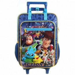 Mochilete Dermiwil Toy Story 4 Ref. 37546