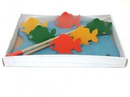 Pescaria GR Brinquedos