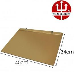 Prancheta Portátil Trident MDF 48-A3