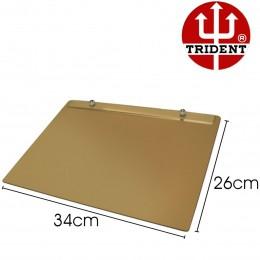 Prancheta Portátil Trident MDF 48-A4