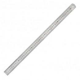 Régua de Aço 50cm