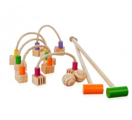 Trakoball NewArt Toy's Ref. 261