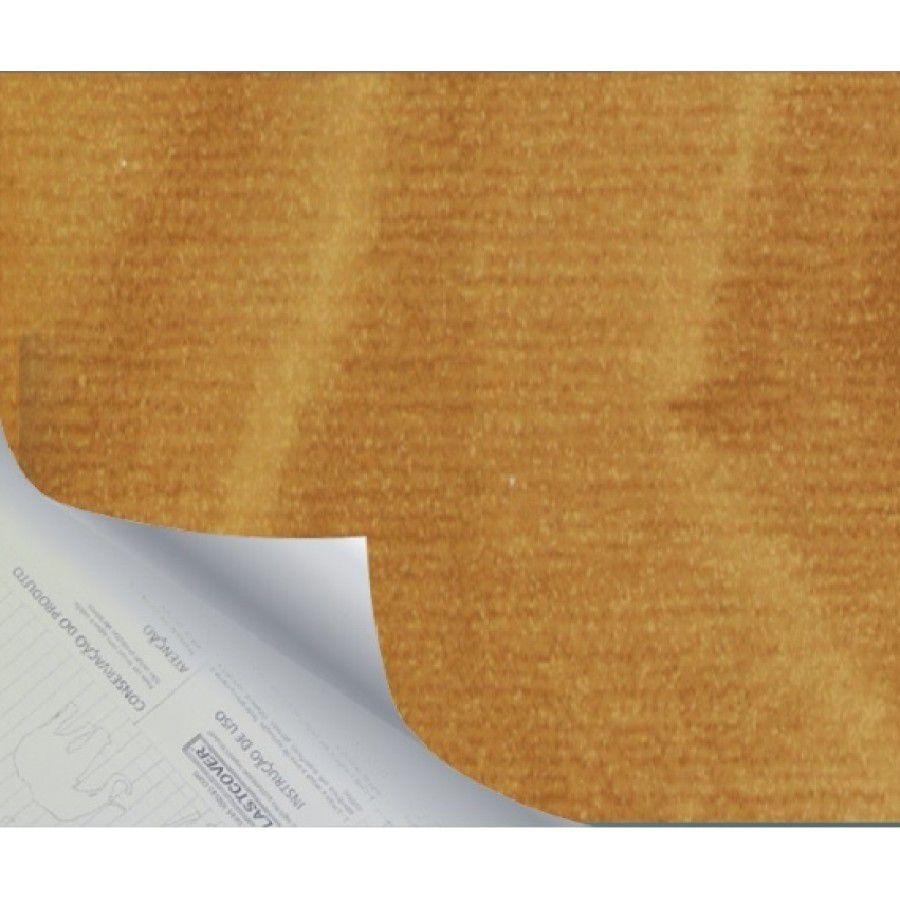 Autoadesivo Plastcover Cerejeira 45cmX10mts