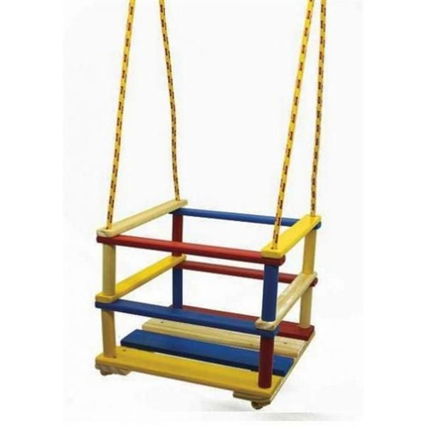 Balanço Cadeirinha NewArt Toy's Ref. 218