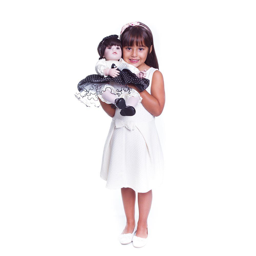 Boneca Adora Doll Girly Girl 20014019